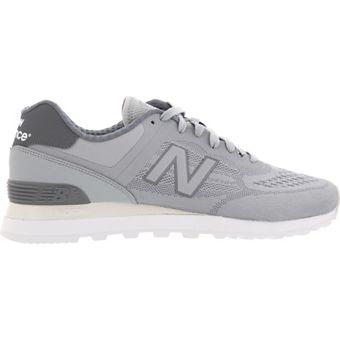New Balance 574 RE-ENGINEERED - Herren Sneakers Sale Angebote Forst (Lausitz)