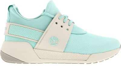 TIMBERLAND KIRI UP - DAMEN