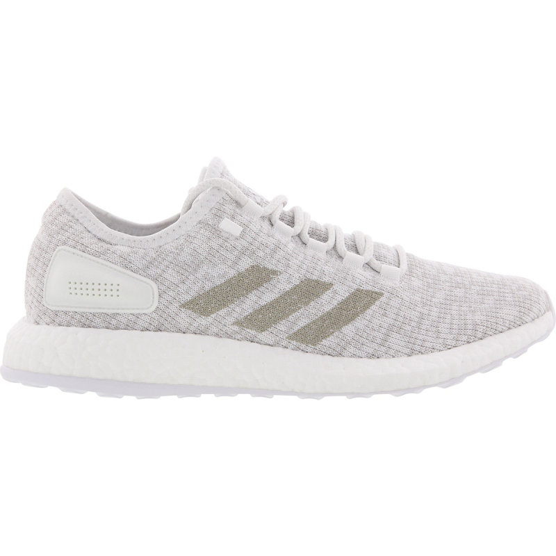 competitive price f008d 75823 adidas PURE BOOST - Herren Sneakers