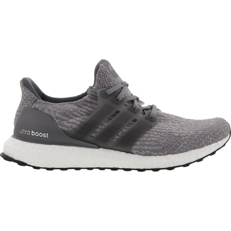 adidas Ultra Boost 3.0 Grey Four (W)