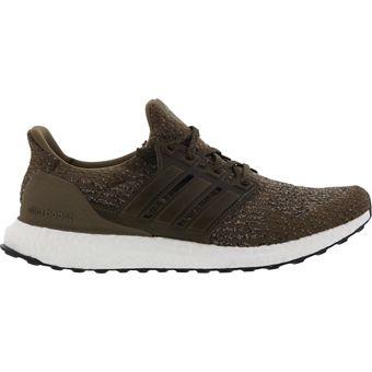 Kiekebusch Angebote adidas ULTRA BOOST - Herren Sneaker