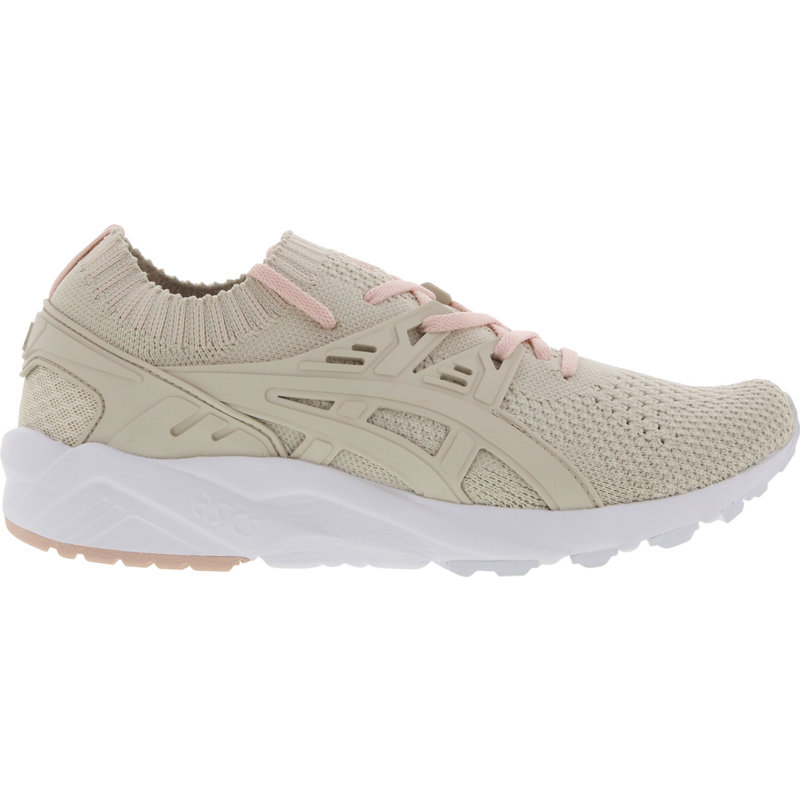 Asics Tiger GEL-KAYANO TRAINER KNIT - Damen Sne...