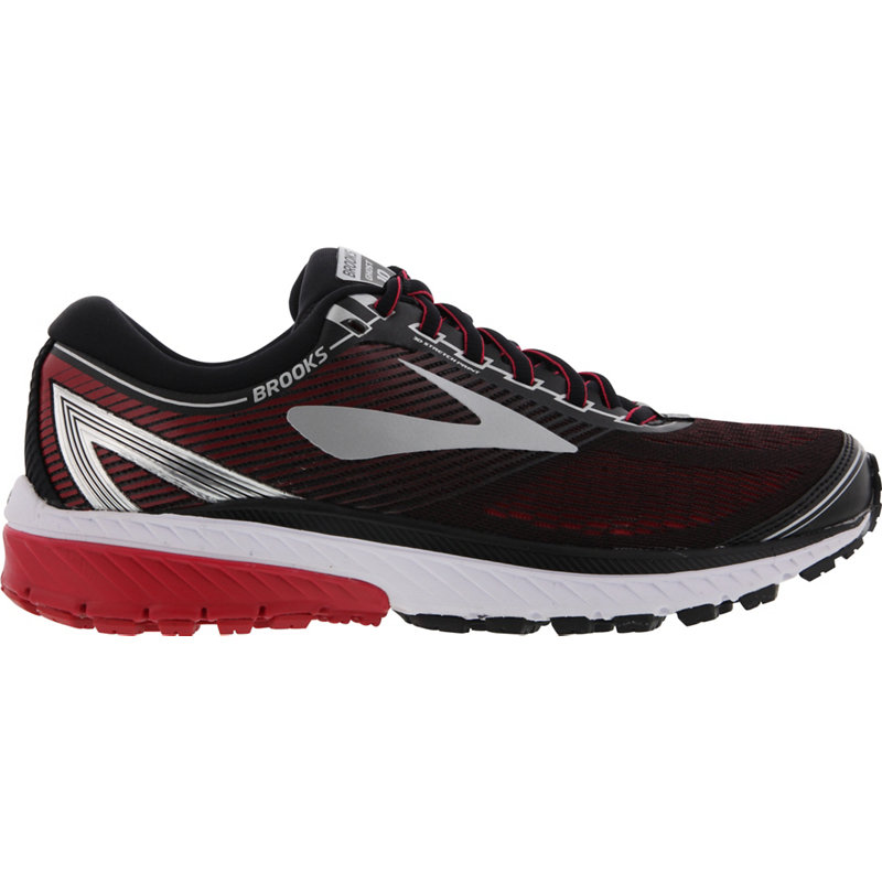 0d1f38882e006 Brooks GHOST 10 - Herren