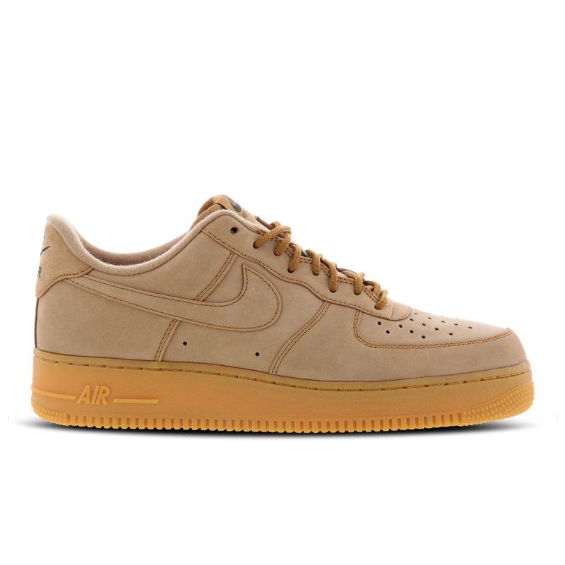 best sneakers ba956 96c89 Nike AIR FORCE 1 ´07 WB - Herren - 56317435 - bei schuhe ...