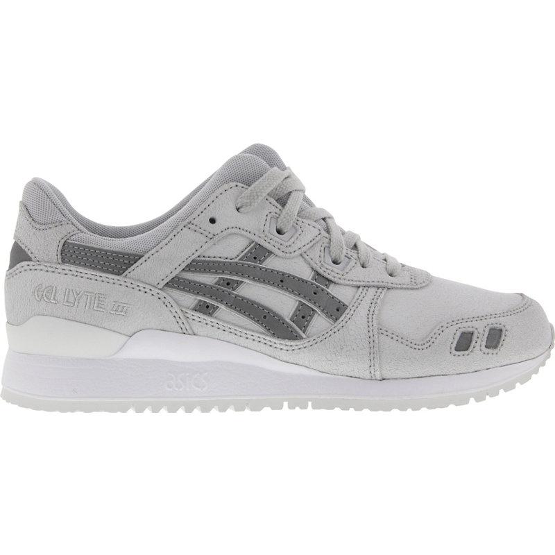 a6519859d073 Rabatt-Preisvergleich.de - Women   Schuhe   Casuals