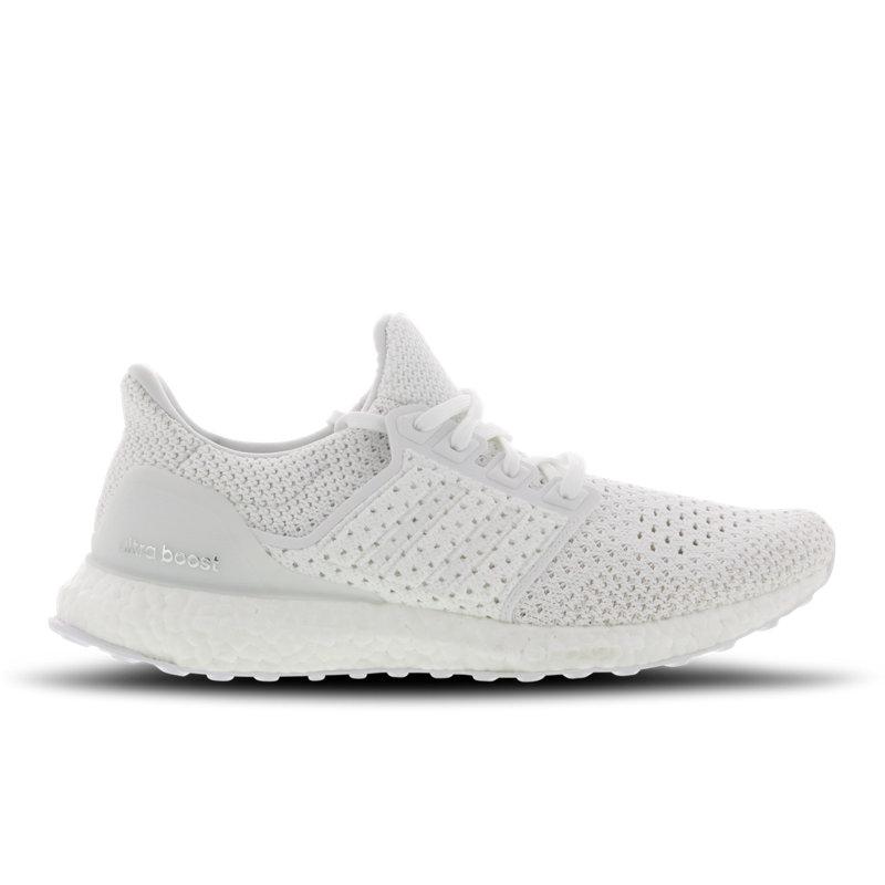 ADIDAS Sneaker | adidas ULTRA BOOST CLIMA