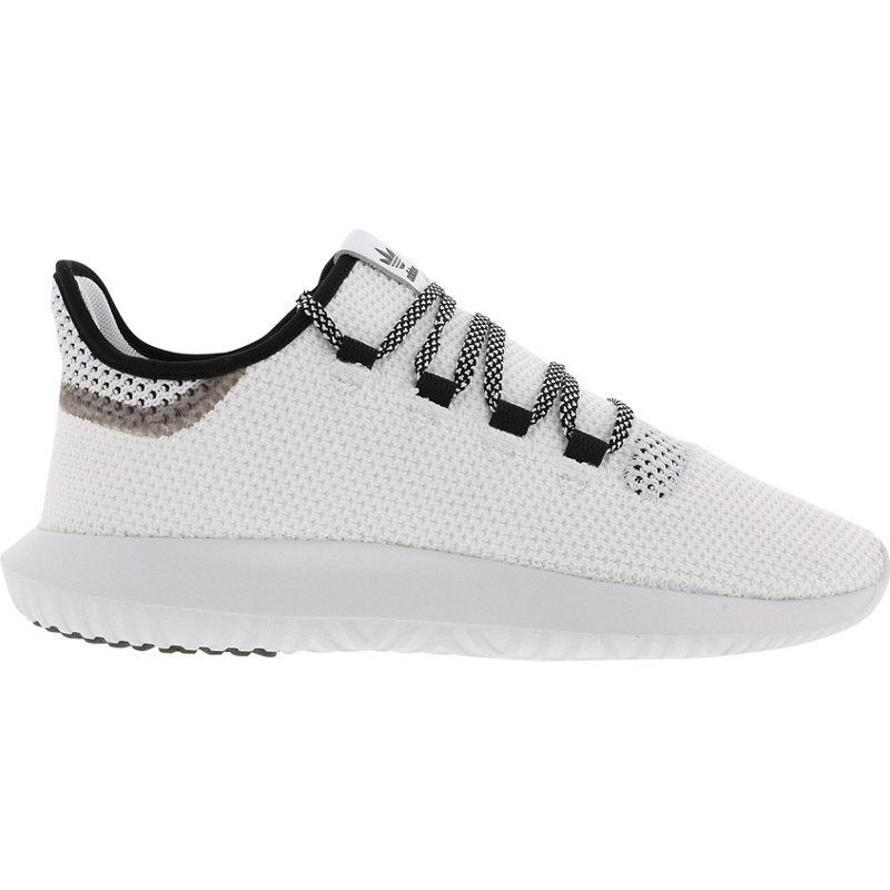 adidas Originals Tubular Shadow Ck - Heren Platte Sneakers