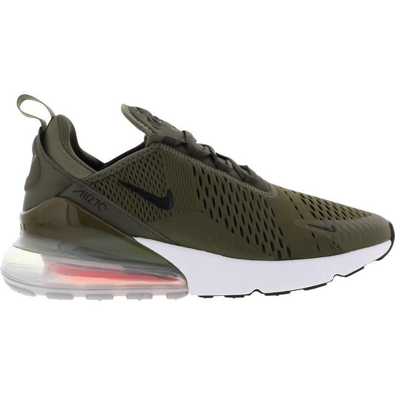 Nike AIR MAX 270 - Herren jetztbilligerkaufen