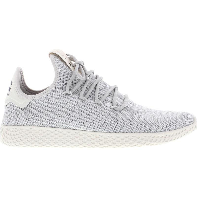 adidas Originals Pharrell Williams Tennis Hu - Heren Platte Sneakers