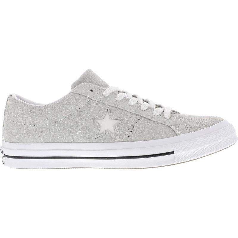 Converse ONE STAR OX - Herren Sneaker Preisvergleich