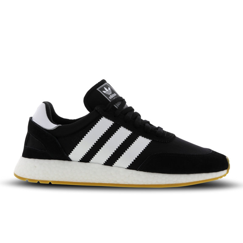 adidas Originals I-5923 - Heren