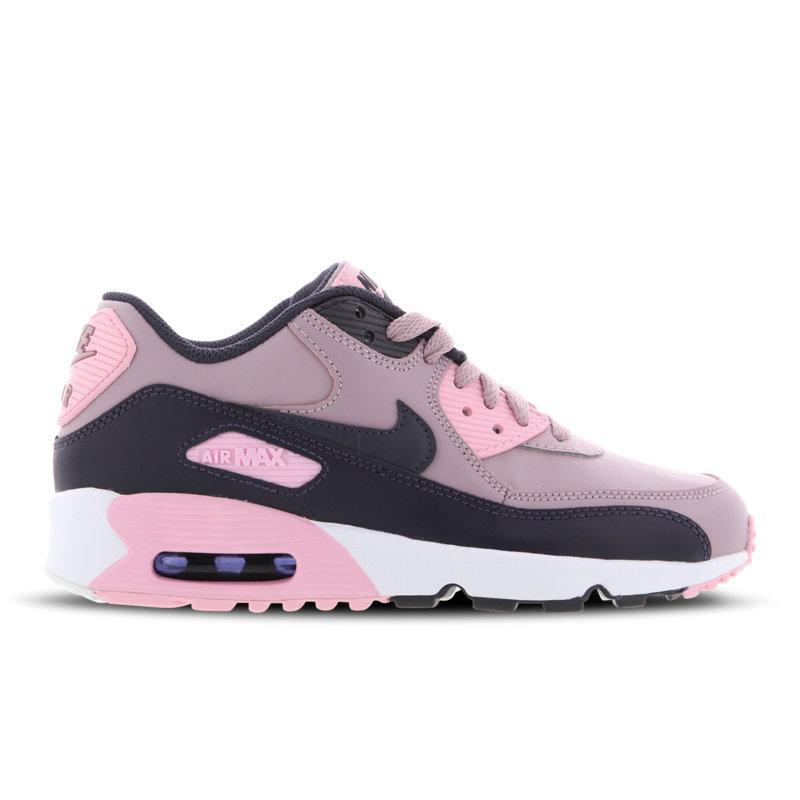 Nike Air Max 90 Ltr - Kinderen