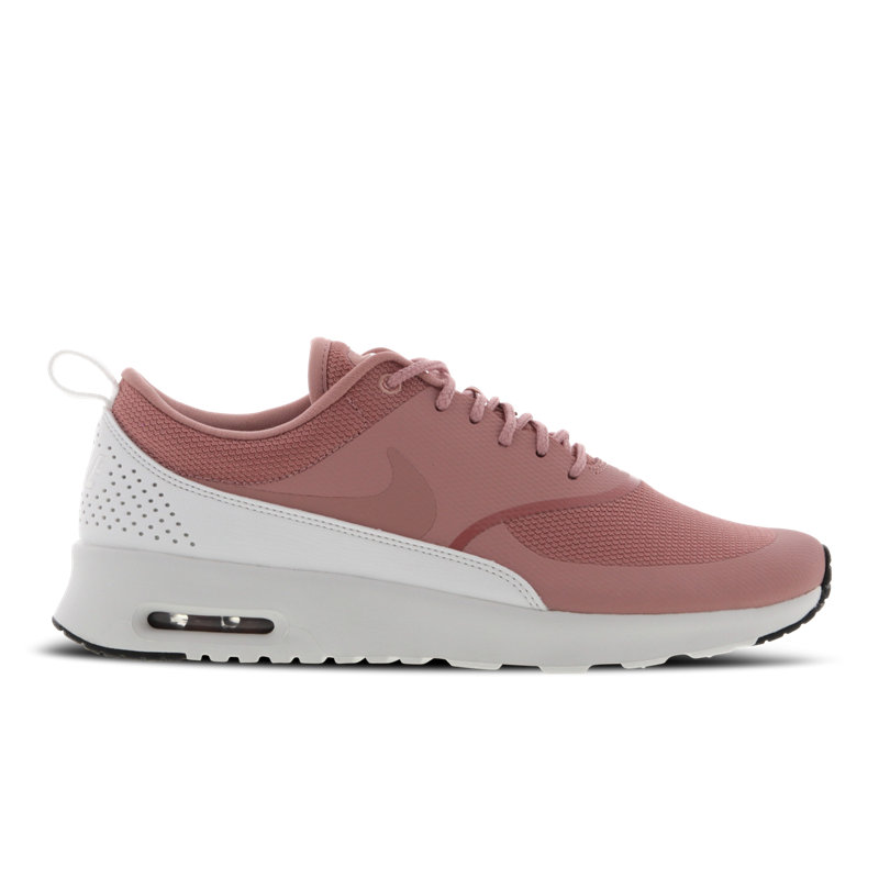 Nike Air Max Thea - Dames