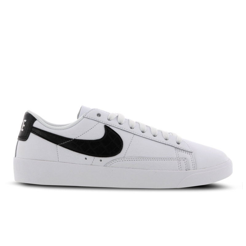 Nike Blazer Low Essential - Dames