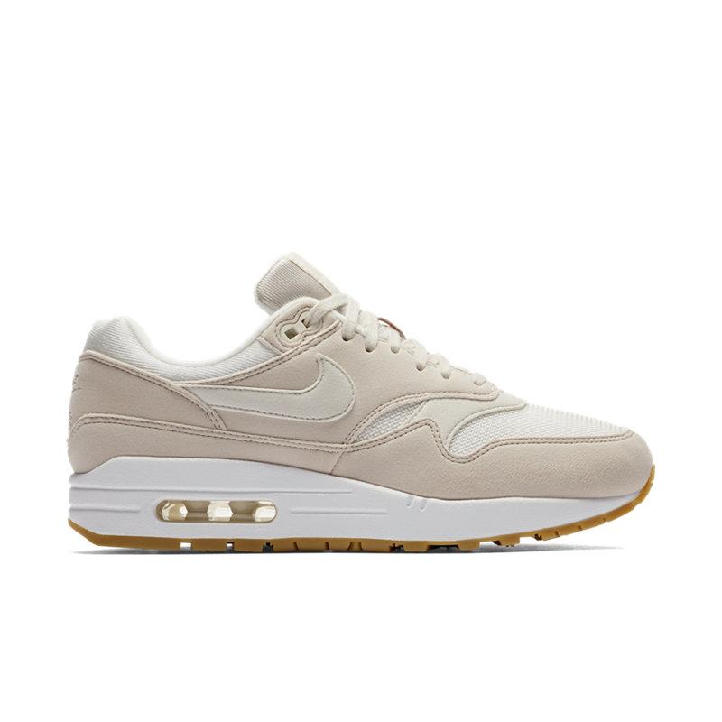 Nike Air Max 1 - Dames