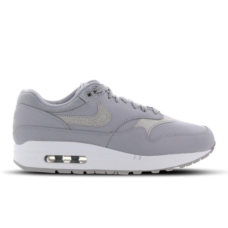 Nike Air Max 1 Se Glitter - Dames