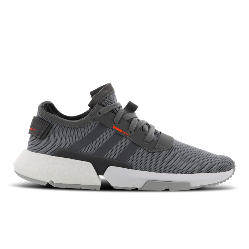 adidas Originals Pod-s3.1 - Heren