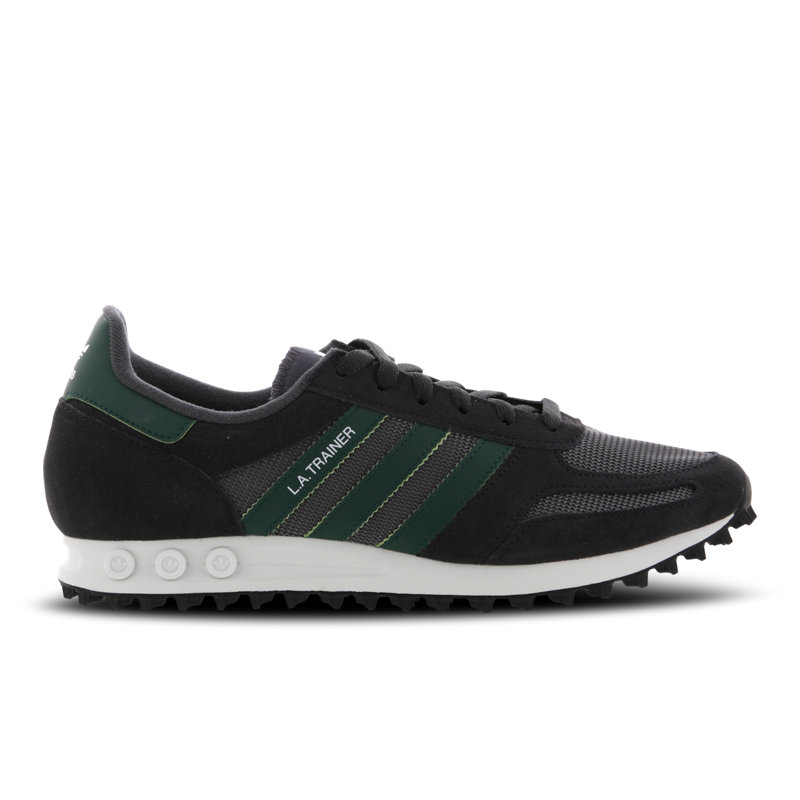 adidas Originals La Trainer - Heren