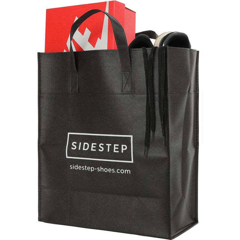 sidestep SHOPPING BAG SDS - Unisex
