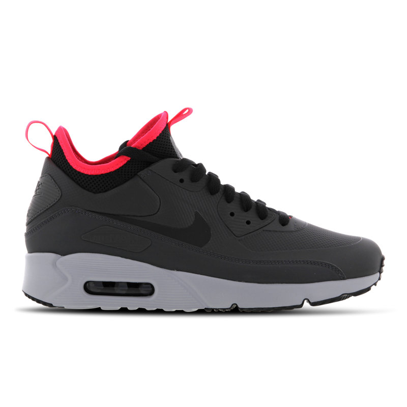 Nike Air Max 90 Ultra Mid Winter - Heren