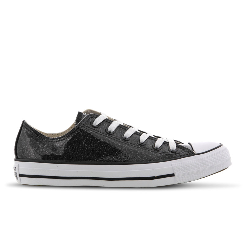 Converse CHUCK TAYLOR ALL STAR OX - Damen