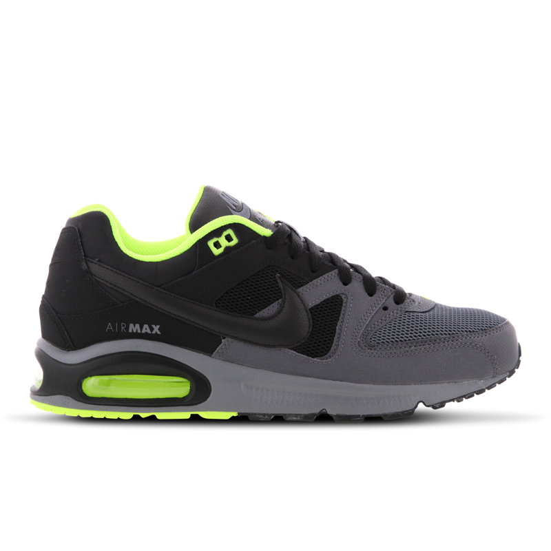 Nike Air Max Command - Heren