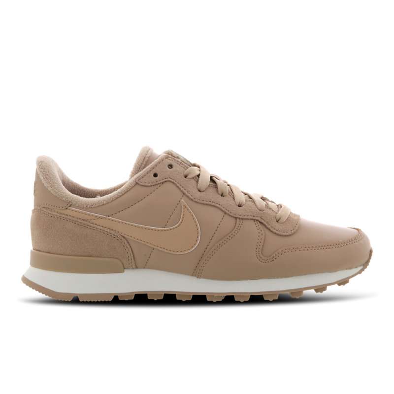 Nike Internationalist Prm - Dames