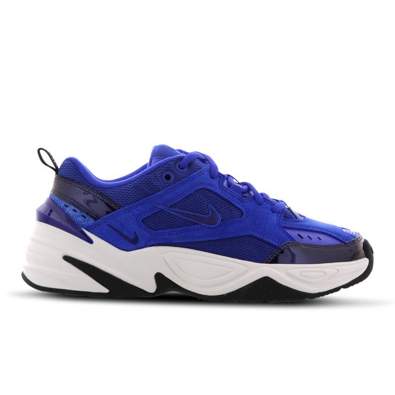 Nike M2k Tekno Mesh - Dames