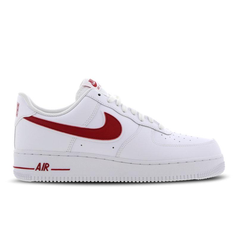 Nike Air Force 1 '07 - Heren