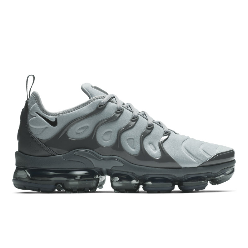 Nike Air Vapormax Plus - Heren