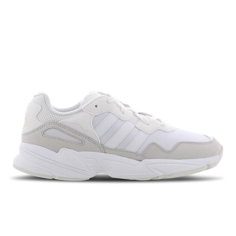 adidas Originals Yung 96 - Heren Platte Sneakers