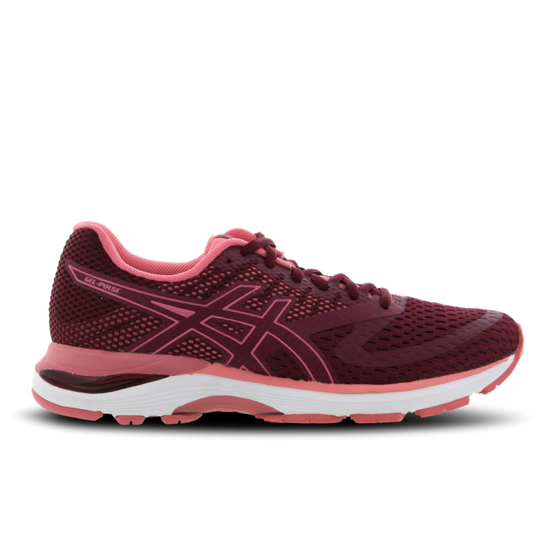 Asics Damen Outlet Deals
