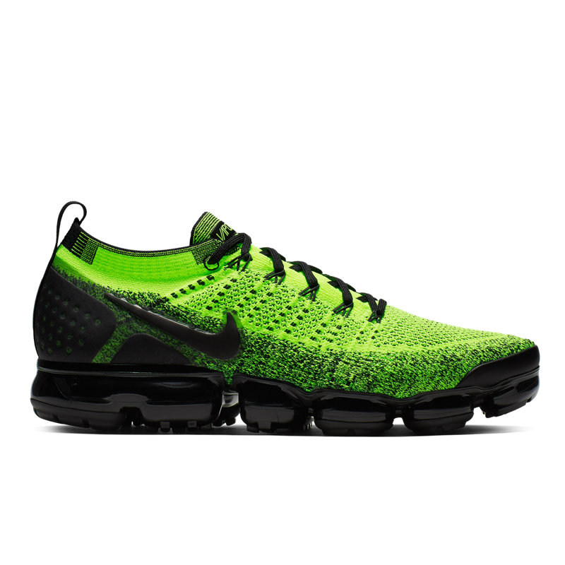 Nike Air Vapormax Fk 2 - Heren