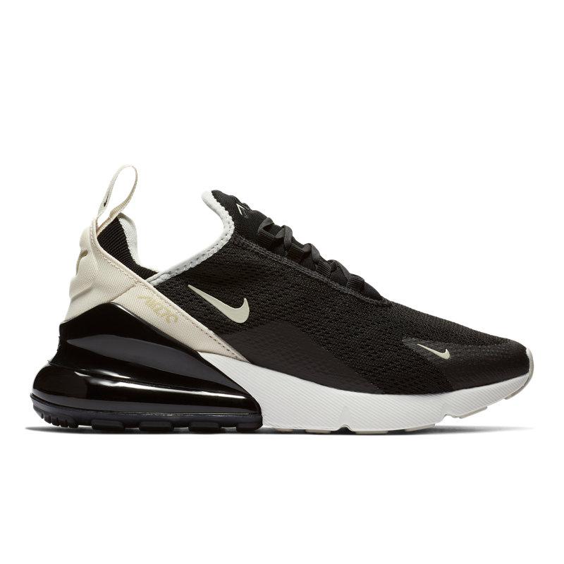 Nike Air Max 270 - Dames
