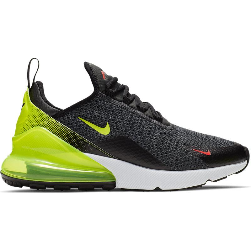 Nike Air Max 270 Se - Heren