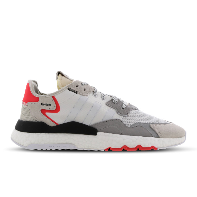 adidas Originals Nite Jogger - Heren