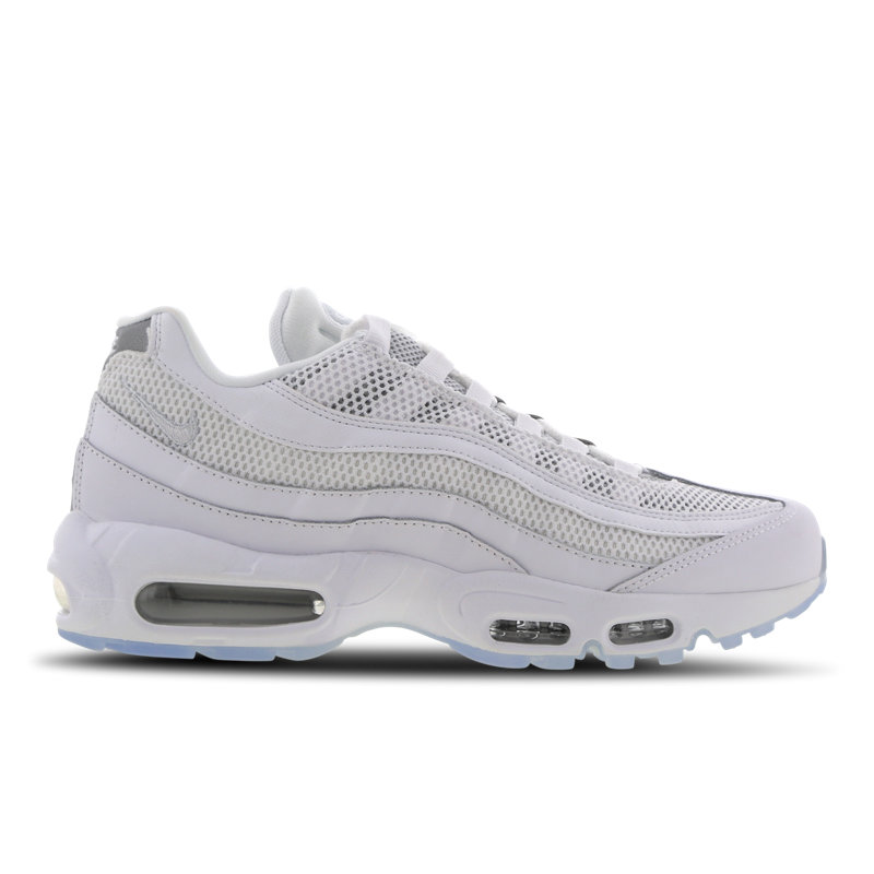 Nike Air Max 95 Essential - Heren
