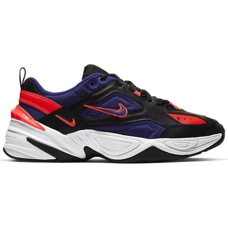 Nike M2k Tekno - Heren