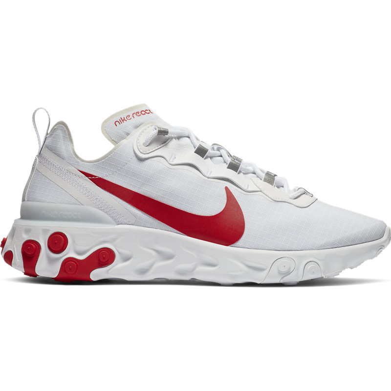 Nike React Element 55 Se - Heren
