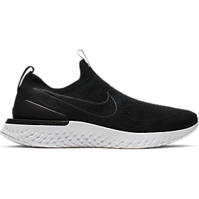 c27d587bd767 Epic React Phantom - Men. Black   Black   White