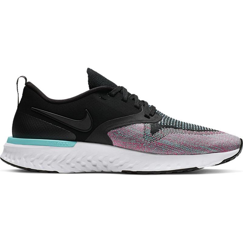 Nike ODYSSEY REACT FLYKNIT 2 - Damen