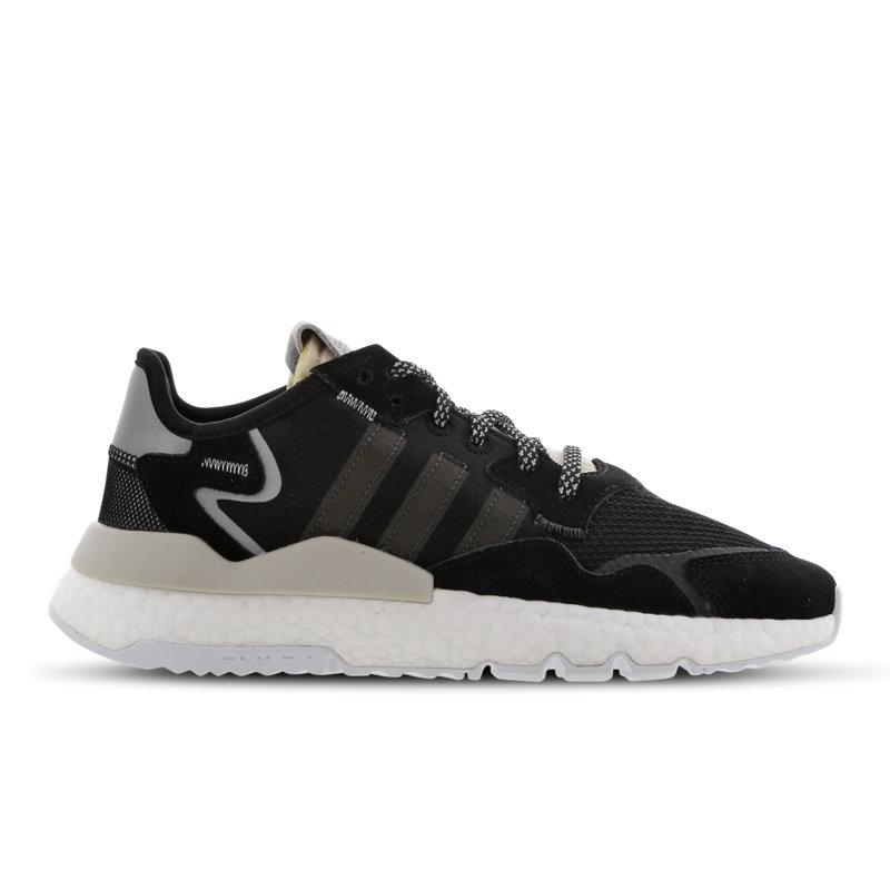 adidas Originals Nite Jogger - Dames