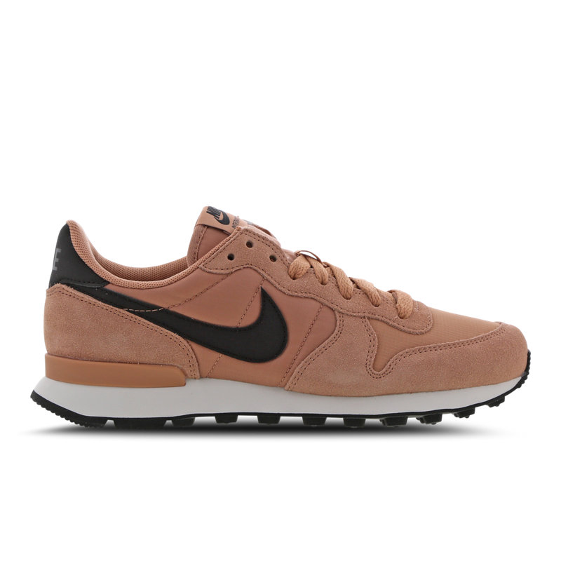 Nike Internationalist - Dames