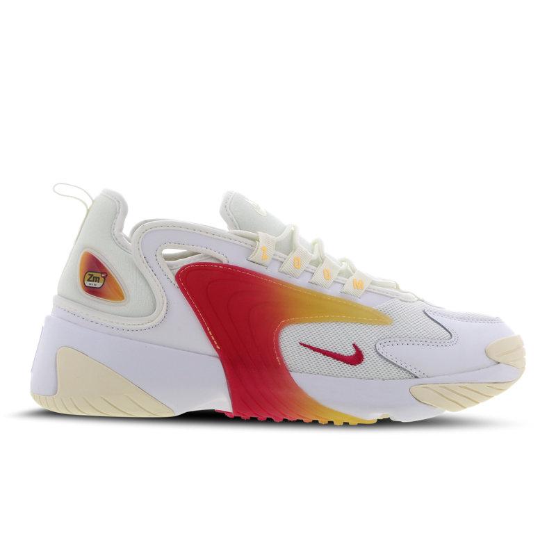 Nike Zoom 2k - Dames