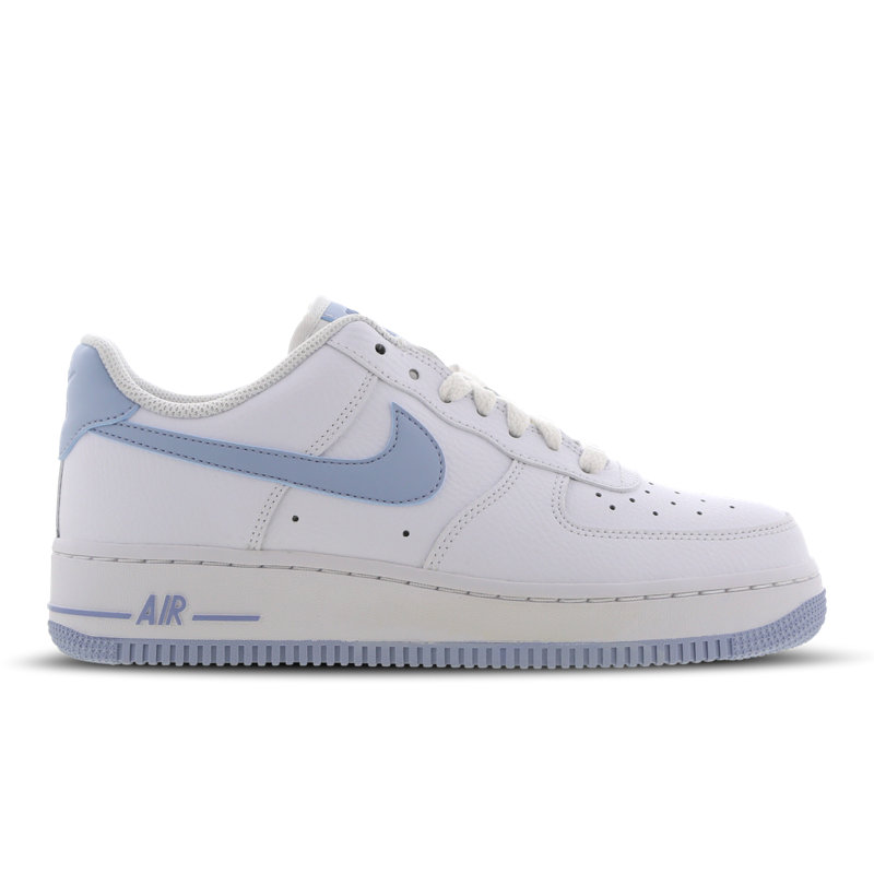 Nike AIR FORCE 1 ´07 - Damen