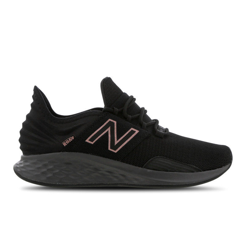 New Balance FRESH FOAM ROAV - Damen